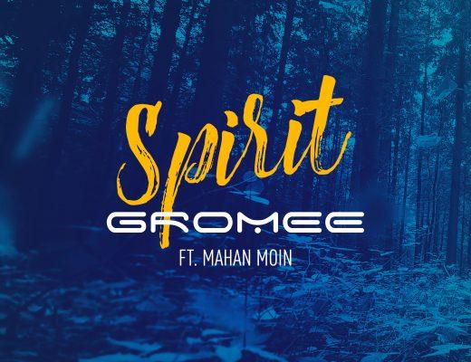 Gromee-Spirit-2016-2480x2480