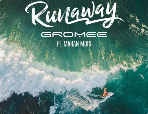 gromee-runaway