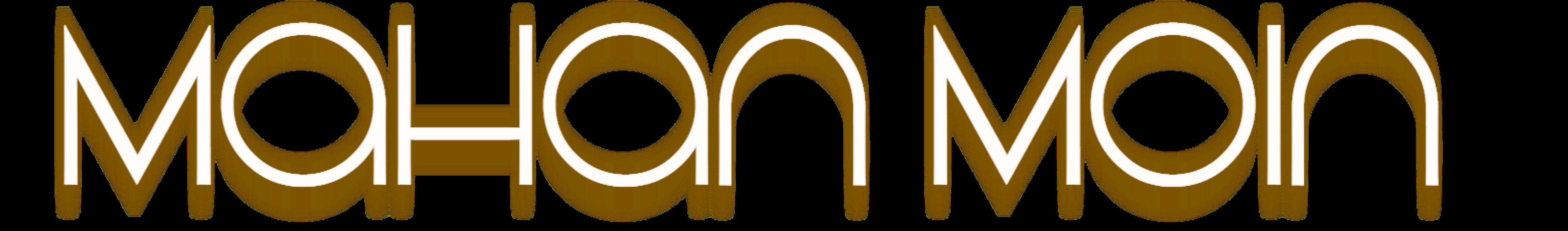 MahanMoin.com